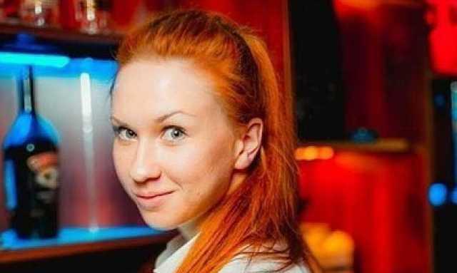 В Калуге следователи раскрыли дело об убийстве и изнасиловании Яны Болтынюк в 2014 году