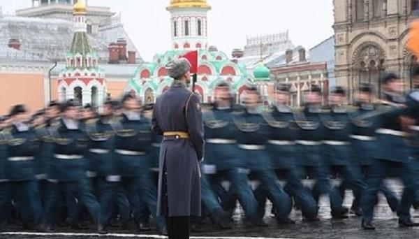 Составлен портрет типичного представителя российской элиты